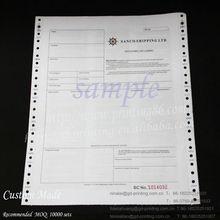 papel de cópia 11x17 papel tamanho ofício