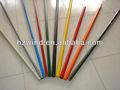 Hot vente directe usine 2013 frp tige, en fibre de verre tige