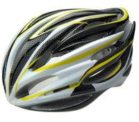 halley helmet,solar helmet,bronze helmet
