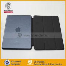 ultra thin for ipad mini case