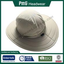 Outdoor Hat / Hiking Hat / Leisure Hat