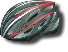 (hot product) helmet action camera,motorcross helmets,in-mold bicycle helmet