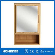 Medicine Cabinets Mirror Design Ideas
