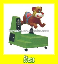2013 China Made term life insurance agent with Good Price