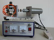 Ultrasonic stripping/máquina stripper para mi mineraisisolados cables_2