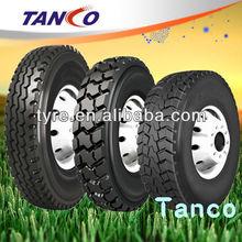 tires 315/80r22.5 385/65r22.5 12.00r24