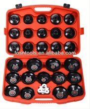 2013 China Factory price Vehicle maintenance and repair tools for air tire repair tool