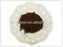 High Quality 10-12% Black Cocoa Powder