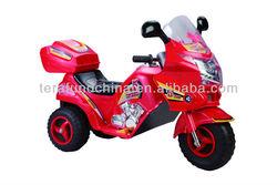 Popular children kids three wheel motorcycle