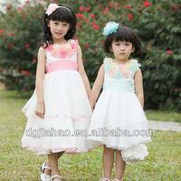 2013 beautiful eco-friendly comfortable new model 2012 wedding dresses