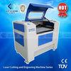 Mini Laser Paper Cutting Machine Price