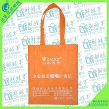 2013 high quality fashion lady handbag
