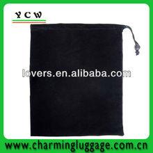OEM mini drawstring bags