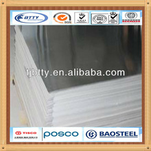 High quality sus 309s stainless steel/sheet