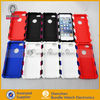 3-in-1 case for iphone 5,waterproof case for iphone 5' 5g