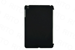 Frosted Cover for iPad mini Smart Cover Companion Matte Cases,Oem Welcome