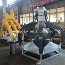 Excavator Hydraulic Quick Hitch Coupler, Excavator coupling, Hydraulic Compactor, Hydraulic Grapple,