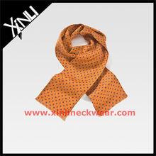 2013 AW 100% Silk Scarf Fashion Scarf