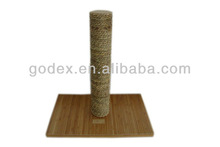 bamboo cat tree bamboo cat house pet cage