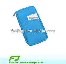 travel wallet,business card bag