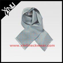 2013 AW 100% Silk Scarf Fashion Jilbab 2013