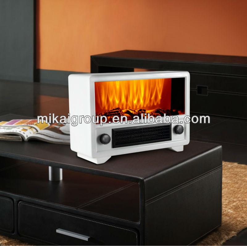 modern sale table mini electric fireplace view mini