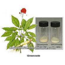 Ginseng, Ren Shen Powder/Preventing Cardiovascular Disease of Panax Ginseng Extract