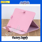 """universal 7"""" 8"""" 9"""" tablet leather case"""