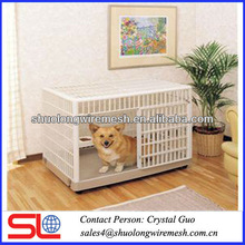 Dog dennel cage/ Dog crate/ Pet cage