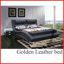 B2840# www.alibaba.com kerala wood furniture
