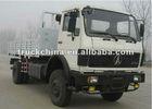 North benz Beiben 4x2/6x4 lorrry cargo truck 180hp/240hp/260hp/290hp/340hp/380hp/420hp Weichai diesel engine LHD & RHD