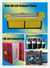 uv flatbed printer YC2513S FOR ACRYLIC