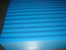 reflective insulation aluminium tile roof