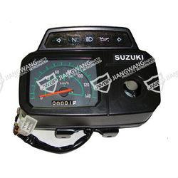 motorcycle meter AX100