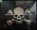 Emblema emblema personalizado, carro 3d emblema cromado,/emblemas emblemas/alfinetes de lapela