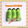 li-ion rechargeable batt lithium ion NCR18650b Panasonic 3400mah 3.7v battery cells rechargeable battery 18650