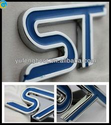 crystal emblem,metal letters for car emblem,hand embroidered masonic emblem