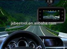 Specially Recommend Latest 360 Degree View Angle Camera Car Accessories Dubai Cctv Camera