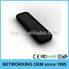 Wireless AC Dual Band USB Adapter