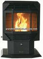 baratos estufa de biomasa hp20s