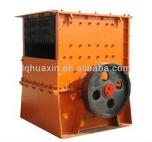 high efficiency Box Crusher machine