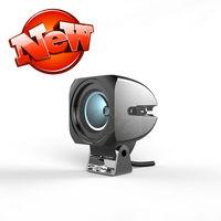2013 Brand New Waterproof IP68 LED united motors motorcycles parts, Dirt Bike Motorbike LED Driving Lights 4WD 4X4 Spot Lamp