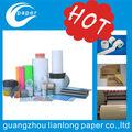 différents types de papier autocollant prix