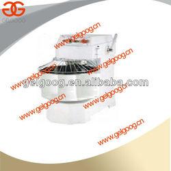 Double-speed Flour Mixer|flour mixer|automatic Double-speed Flour Mixer