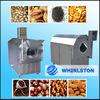 automatic nut roaster machine 0086 18002172698