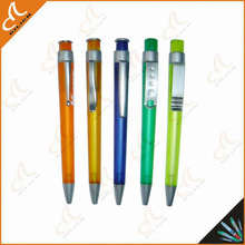 high quality ceramic ball pen