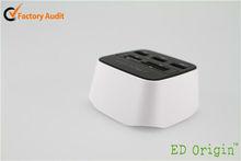 2013 New Design Colorful USB Combo