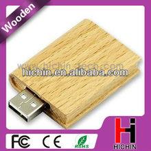 book shape USB flash drive 16gb pen drive