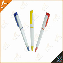 high quality simple ball point pen