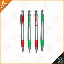high quality correction fluid ball pen
